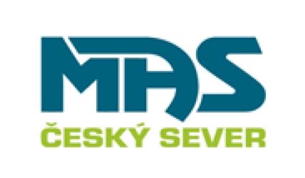 MAS-Cesky-Sever.jpg