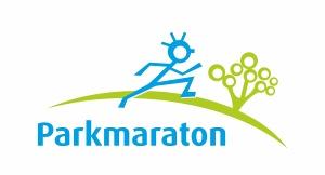 Parkmaraton-logo.jpg